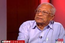 Bardhan hits back at CPI(M) over remarks against his party