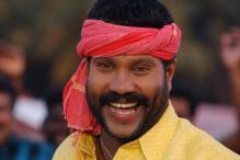 Malayalam comedian Mani gets conditional anticipatory bail
