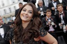 Aishwarya to join Madonna at a charity concert in London