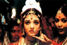 'Hirer Angti' to 'Chitrangada': How women are portrayed in Rituparno Ghosh's films