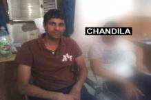 IPL spot-fixing: 2 more bookies with links to Ajit Chandila arrested