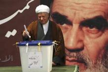 Rafsanjani rolls the dice last time to fix Iran's future