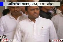 Dalit memorial scam: Akhilesh says UP govt will follow the law