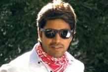 Telugu actor Allari Naresh to star in 'Kalakalappu' remake