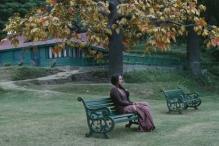 Lootera: Sonakshi Sinha, Ranveer Singh, two actors, many moods