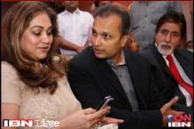 2G: CBI wants Anil Ambani, wife Tina to depose as witnesses