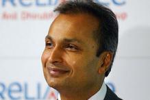 2G: Court notice to accused on CBI plea on Anil Ambani, others