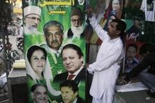 Pak elections live: 30 per cent polling recorded till 2 pm