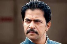 Tamil actor Arjun Sarja to direct 'Jai Hind 2'