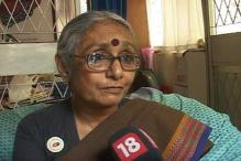 Activist Aruna Roy opts out of NAC