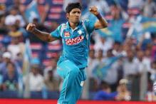 Interview: Pune Warriors missed a good leader, says Ashok Dinda