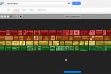 Atari Breakout turns 37; play the iconic game in Google Image Search
