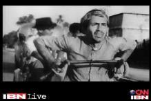 100 Years of Indian Cinema: Remembering Balraj Sahni