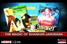 100 years of cinema: The magic of Shankar-Jaikishan