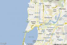 Mumbai brokers arrested for killing Pune billionaire