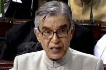 Pawan Bansal: Low profile man in high-profile controversy
