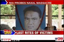 Chhattisgarh Naxal attack: Ground report reveals security lapse