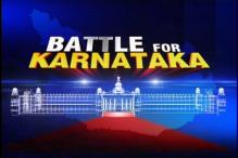 Karnataka poll results: Live blog