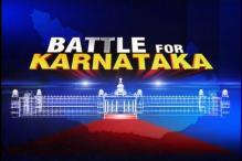 Karnataka polls: Counting set to begin; will Cong dethrone BJP?