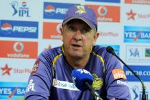 Trevor Bayliss blames KKR batsmen for dismal season