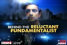 Behind 'The Reluctant Fundamentalist'