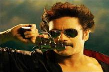 Nagarjuna to shoot in Slovenia for Telugu film 'Bhai'