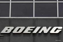 Boeing plans to build world's longest-range passenger jet