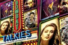 Friday Release: 10 reasons why you should watch 'Bombay Talkies'
