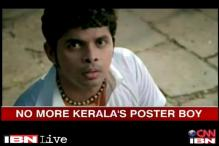 Downfall of brand Sreesanth