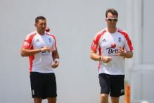 England squad for first Test announced, Bresnan, Swann recalled