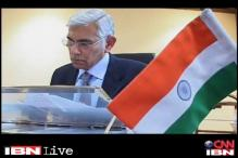 CAG Vinod Rai, who took on the UPA with 2G, coal scam reports, retires today