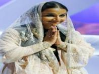 Bollywood stars dazzle at the 66th Cannes International Film Festival
