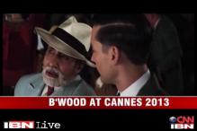 Cannes to commemorate 100 years of Indian Cinema