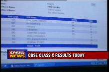 CBSE Class X results out, girls do better than boys yet again