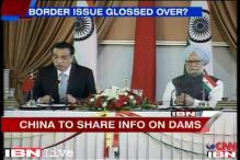 Will India, China build on gains announced during Li Keqiang's visit?