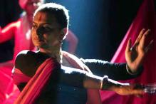 Playlist: The best of acclaimed filmmaker Rituparno Ghosh