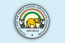 ICSE 2013, ISC 2013 results announced, check now on cisce.in.com