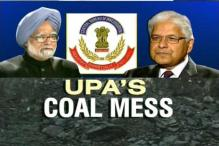 Coal scam: SC directs former CBI DIG to resume charge of case