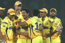 Pace bowlers have made CSK an even stronger team in 2013: James Alter
