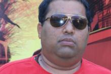Producer CV Kumar turns two shorts into feature films