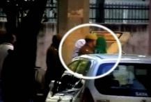 Delhi gangrape case: Police officer identifies 3 accused