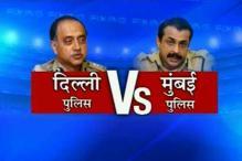 Spot-fixing: Turf war between Mumbai, Delhi police?