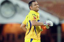Andy Bichel hopes Chennai Super Kings will bounce back