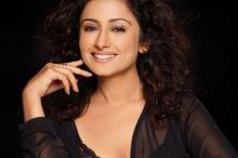 I keep rediscovering myself with every film: Divya Dutta