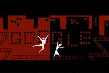 Top 10 film title sequences designed by Saul Bass