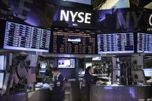 Tata Communications to delist from NYSE