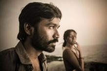 'Maryan' first stills: Will Dhanush strike a chord with the audience?