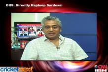 Shocking beyond belief: Rajdeep Sardesai on spot-fixing