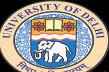 DU: comprehending the four-year undergrad programme (FYUP)