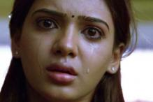Telugu film 'Eega' producer receives National Award